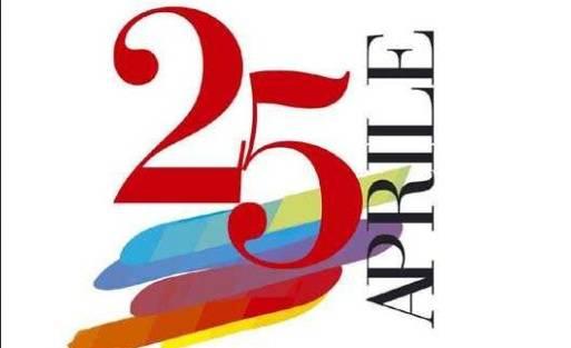 Cavaglià: Programma celebrazioni per 72° anniversario della Liberazione