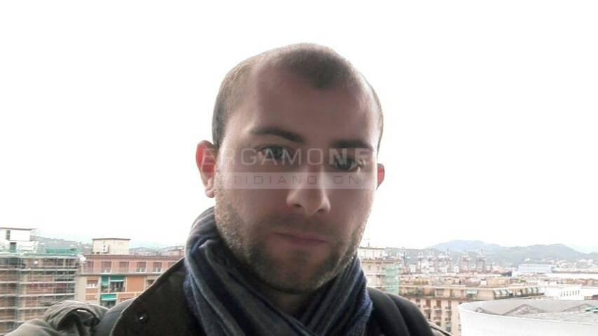 Giovanni Novali