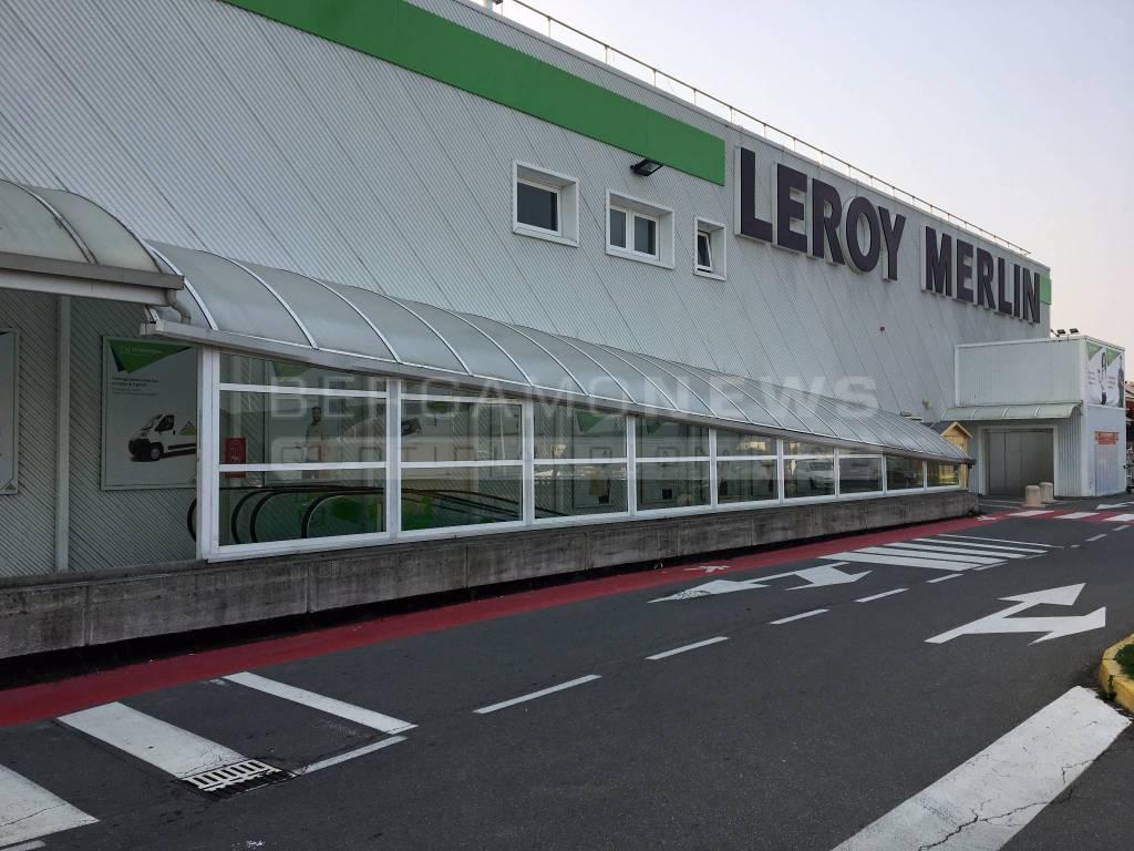 Leroy merlin di curno cerca artigiani a bergamo bergamo news - Climatizzatori leroy merlin ...