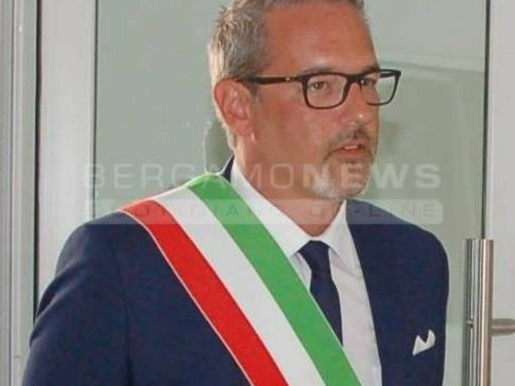 Pasquale Gandolfi