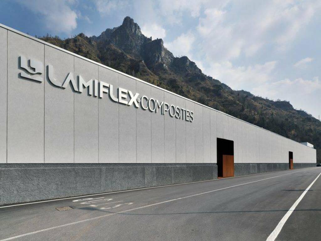 Laminflex