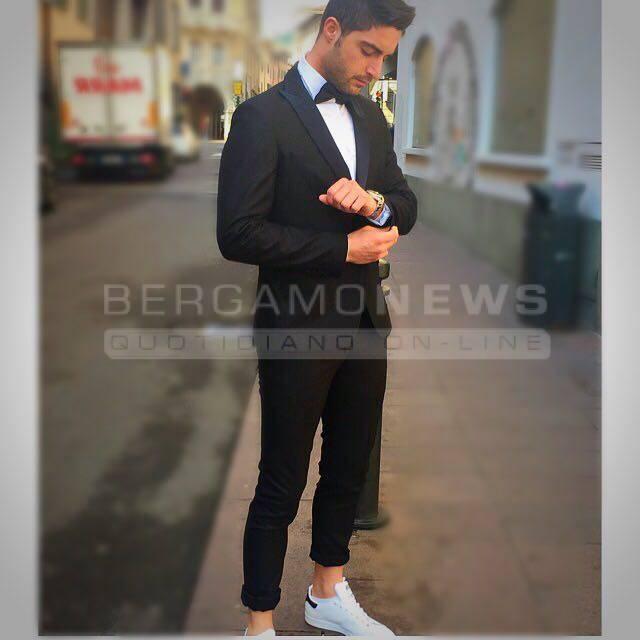 Moda _ BGY