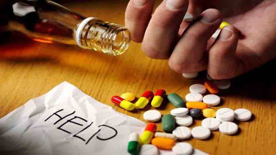 siti di incontri per tossicodipendenti