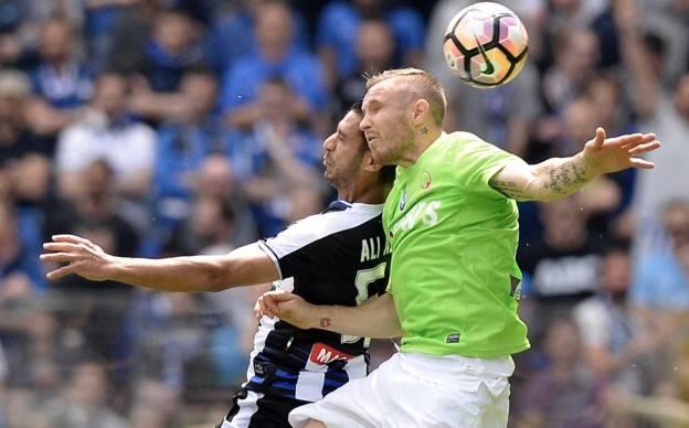 L'Atalanta acquista lo stadio di Bergamo! Superata l'offerta dell'AlbinoLeffe, i dettagli