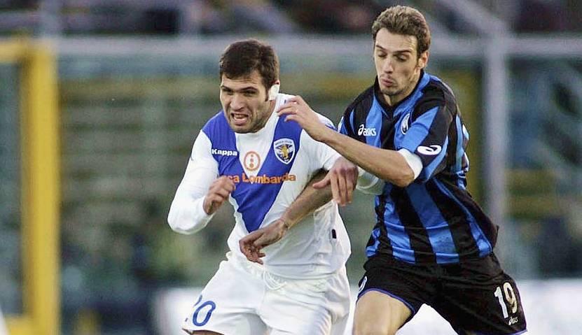 Perica risponde a Cristante: pari Atalanta a Udine, la festa è rimandata