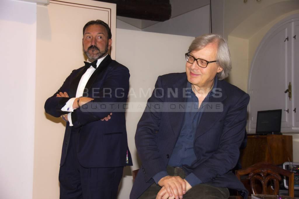 Fondazione Mazzoleni