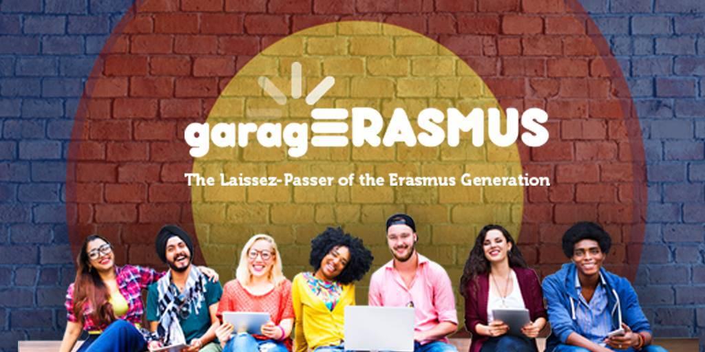 garagerasmus