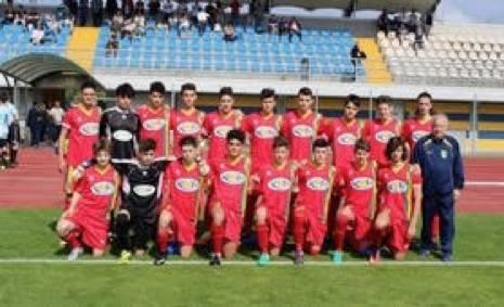 Alme' Calcio