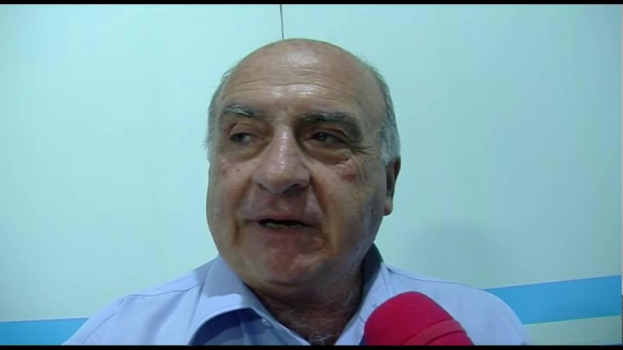 Alfio Foti