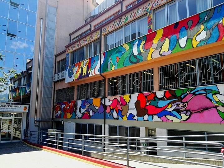 murales Adf
