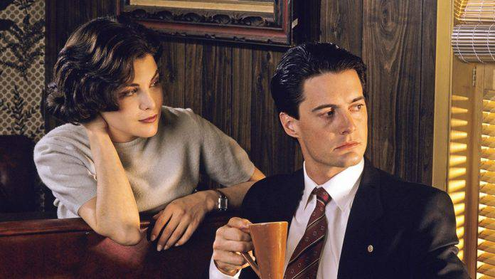 Come guardare Twin Peaks 3 in tv e in streaming