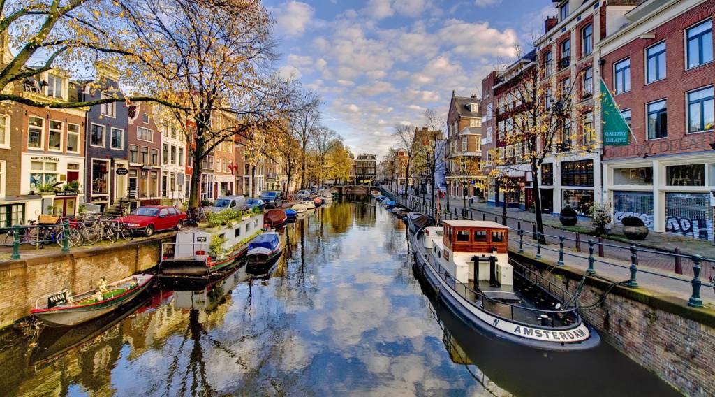 Paesi Bassi siti di incontri