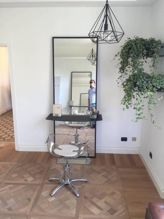 Bellezza e benessere, per Giacomo's team nuovo salone a Bergamo e look rinnovato a Fiorano
