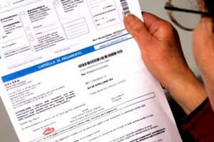 Cartelle di pagamento: la prescrizione successiva alla notifica è quinquennale