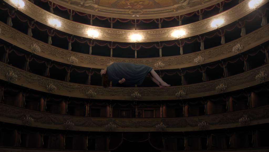 Donizetti Night