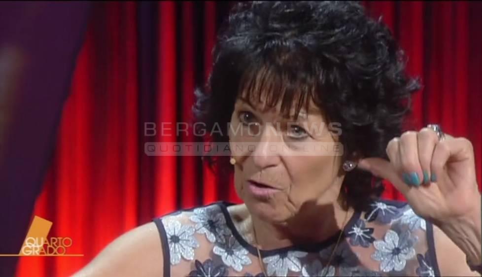 Quarto Grado, caso Gambirasio: parlano la madre e la sorella di Bossetti