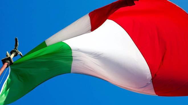 Festa della Repubblica a Forlì: gli appuntamenti del 2 giugno