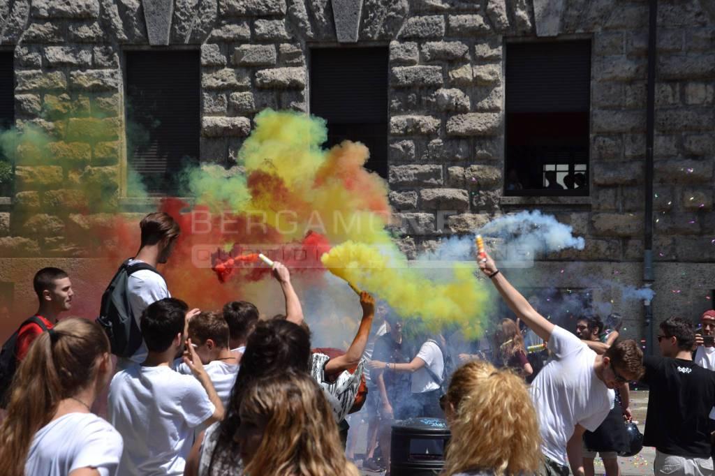 Focene, pronta nuova scuola media per 150 studenti