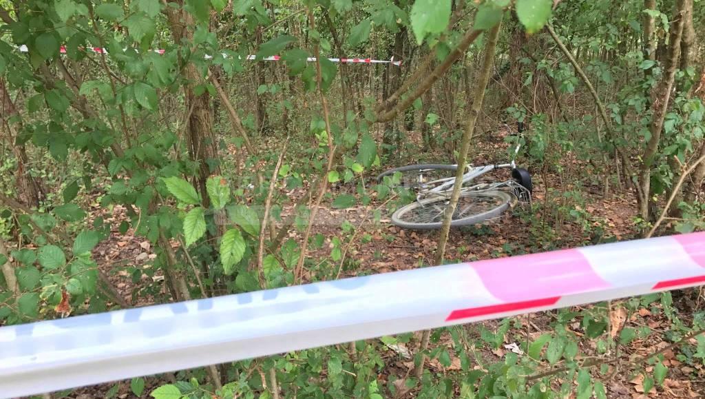 Bergamo: omicidio, trovati due corpi