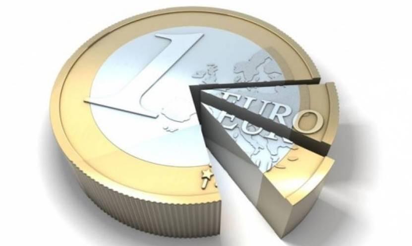 euro cuneo fiscale