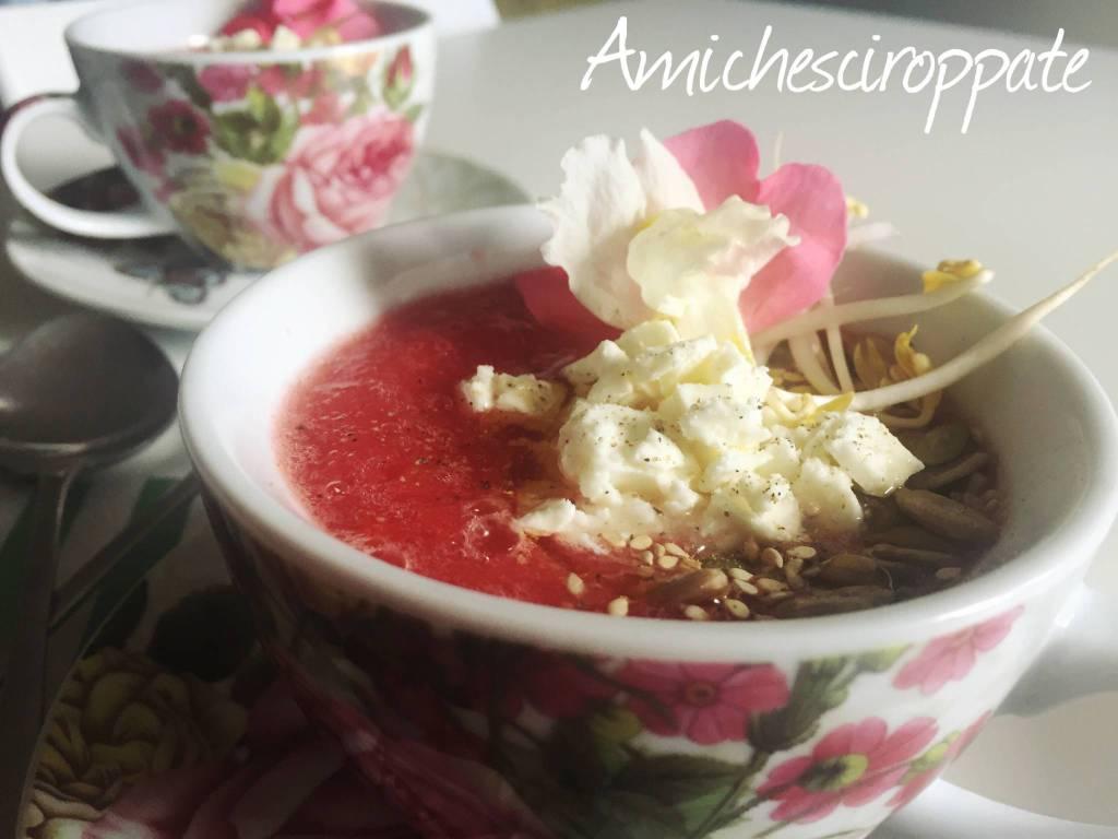gazpacho anguria