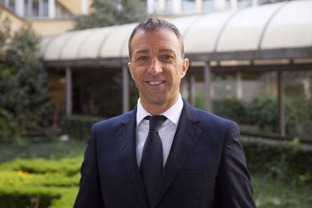 Cristian Vezzoli