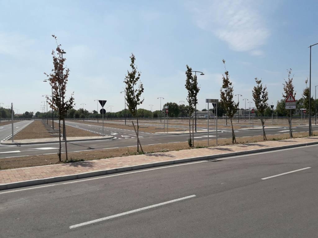 Aeroporto Orio : Centro commerciali vicini all aeroporto di orio al serio
