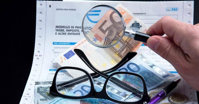 Unige Economia Pagamento Tasse : Il pagamento delle tasse prorogato per tutti bergamo news