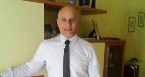 Roberto Benitozzi