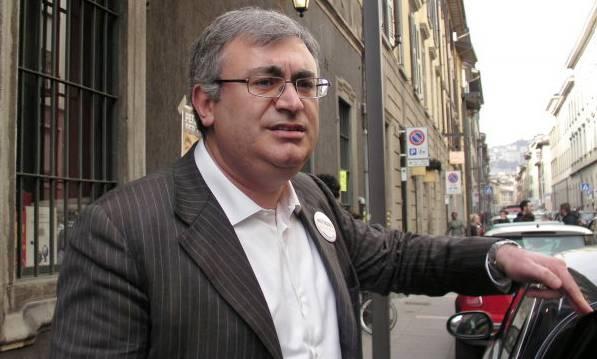 Roberto Tamagna