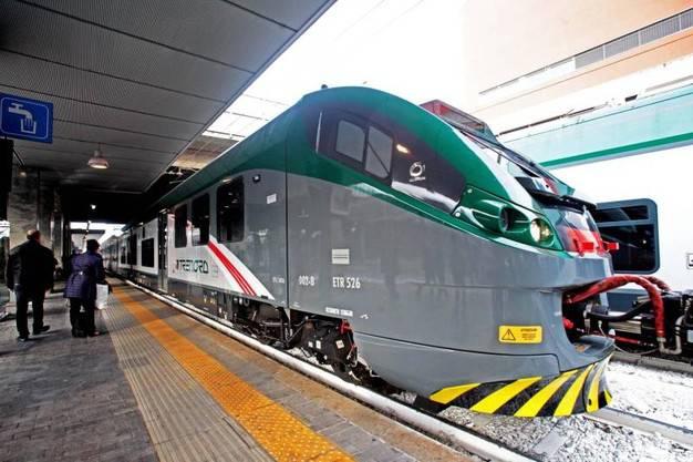 trenord treni nuovi