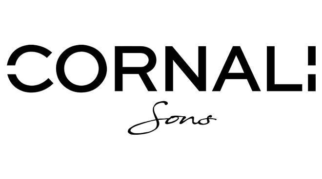Cornali Sons