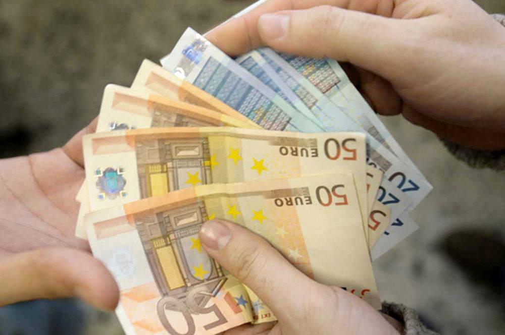 Mutui e prestiti, Bologna nella top ten per indebitamento medio