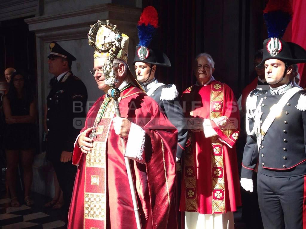 Sant'Alessandro 2017
