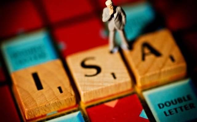 Fisco: inizia l'era indici affidabilità, al via i primi 70
