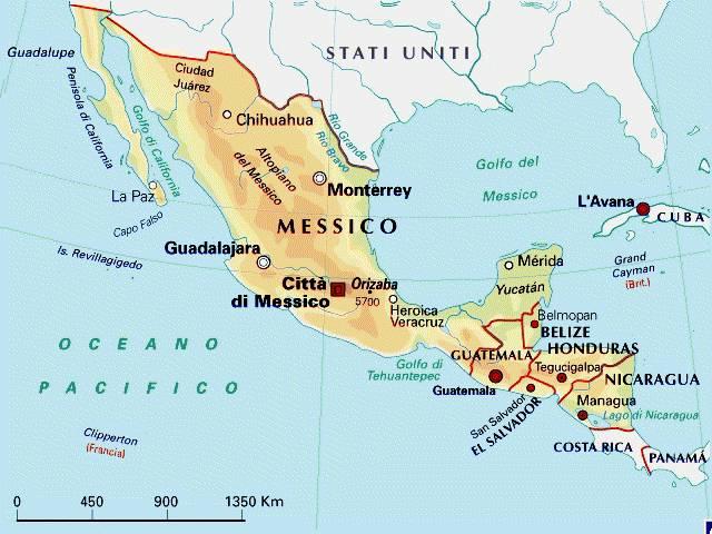 siti di incontri Guadalajara Mexico matchmaking di campi di battaglia