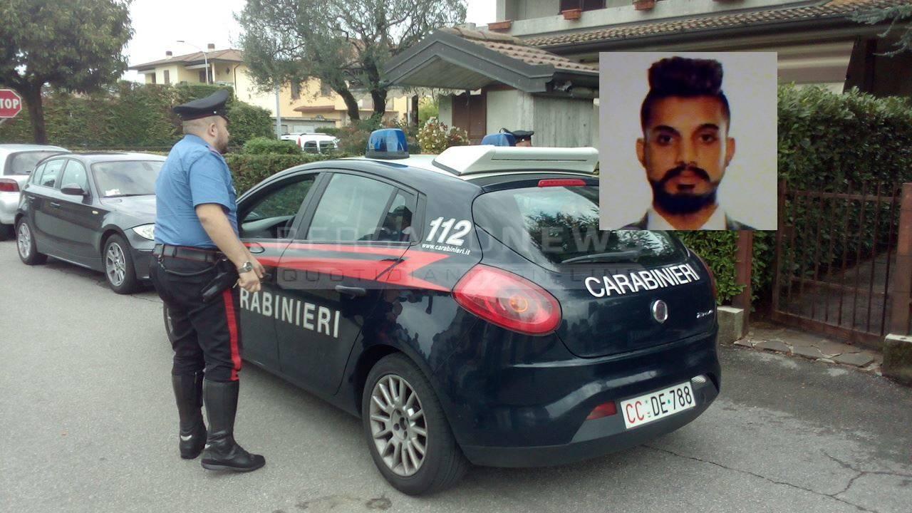 Bergamo, gli sparano dopo una lite in casa: muore un 22enne indiano