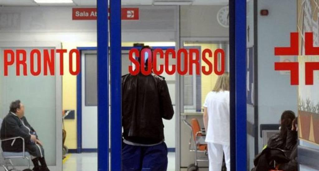 Influenza, mai una pandemia così diffusa in Puglia