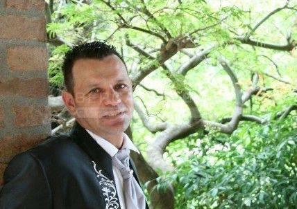 Mornico al Serio. Infortunio sul lavoro morto Simone Bergamaschi