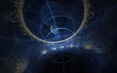 alfabeto atomi e musica