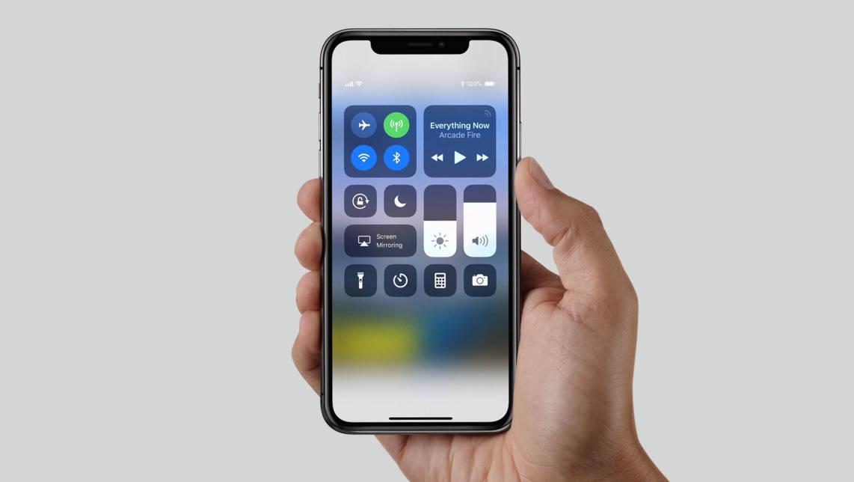 b085f96aac7 IPhone X: quando, come e a che prezzo sarà in vendita - Bergamo News