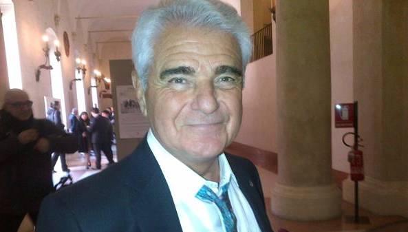 Il Bologna piange Perani, ala dello scudetto del '64