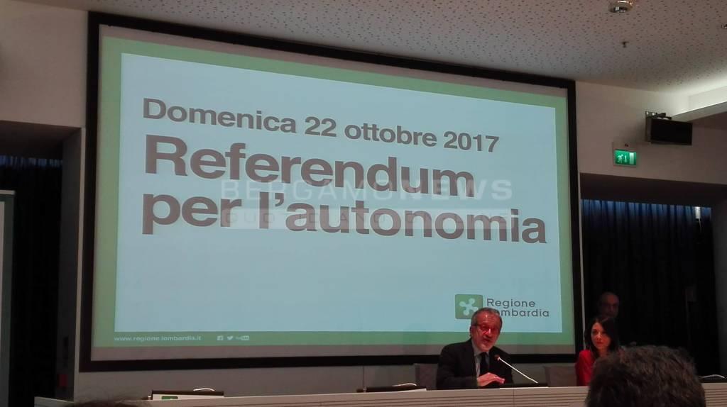 maroni referendum