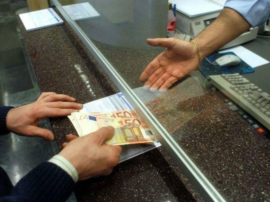 Banche, sindacati e Abi rinnovano il contratto nazionale: aumento di 190 euro