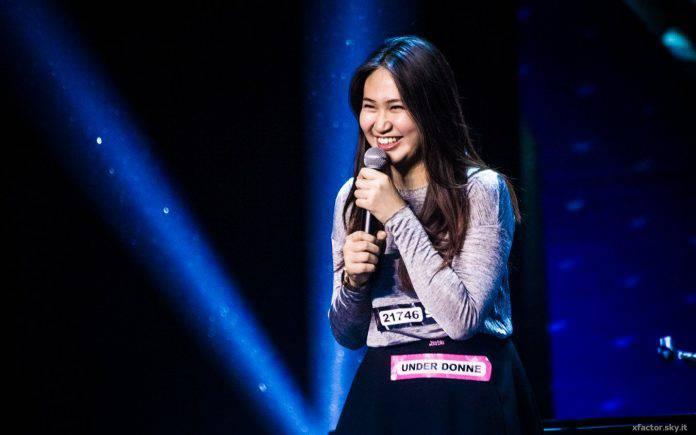 X Factor 11: l'eliminazione