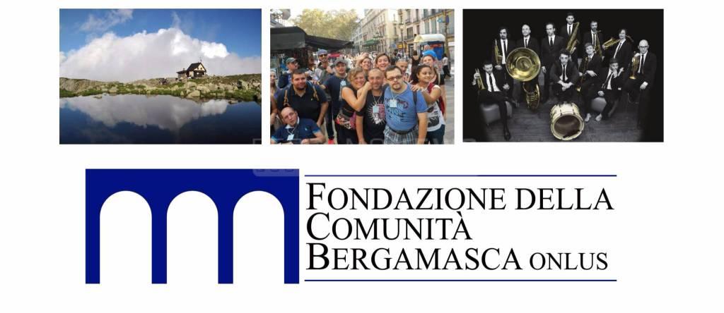 Fondazione della Comunità bergamasca
