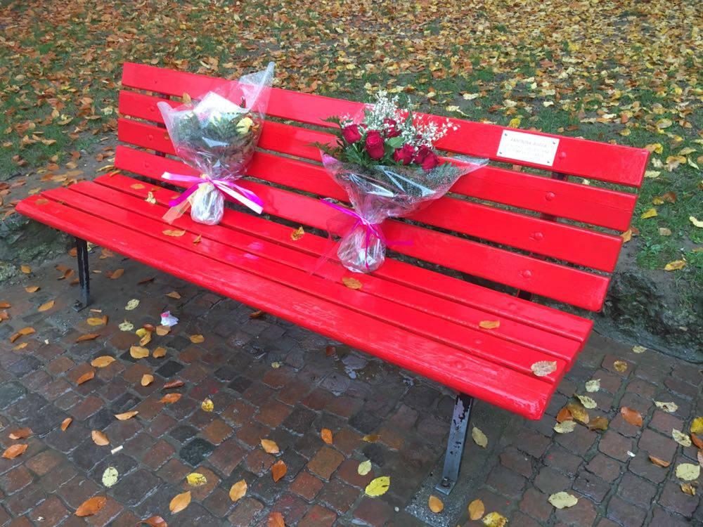 Cinque consigli per avviare unattività di matchmaking