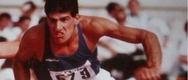 Luigi Bertocchi