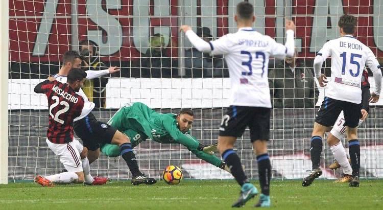 Mercato Inter, Cristante: