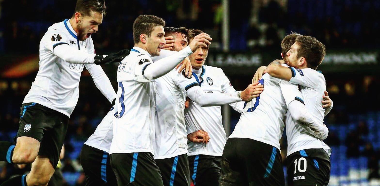 Cristante tra Inter e Juventus: occhio a due club di Premier
